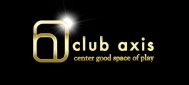 club axis〜クラブ アクシス〜
